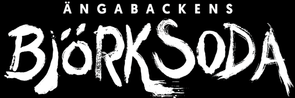 https://bjorksoda.se/wp-content/uploads/2019/10/bjorksoda-logo-liggande-neg.png